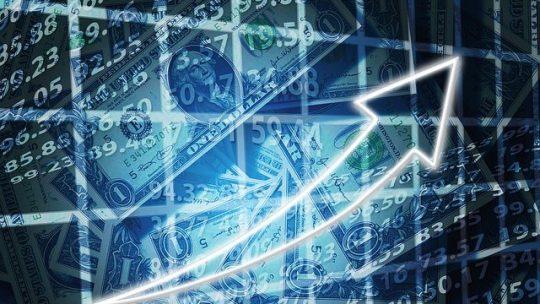 Conviene investire in Borsa?