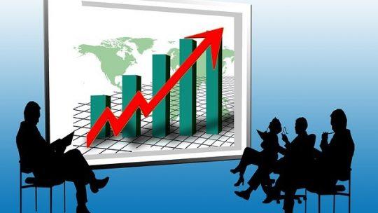 Quali sono i migliori broker Forex?