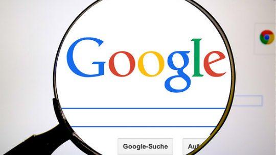 Come aumentare le visite al tuo sito web da Google?