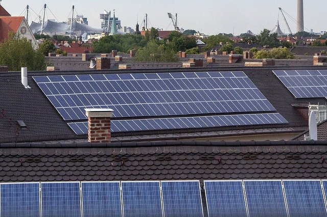Conviene installare un impianto fotovoltaico?