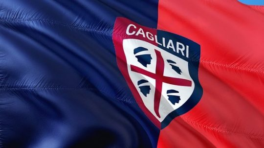 Perché il Cagliari è chiamato Casteddu?